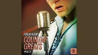 Provided to YouTube by Believe SAS When I Lost You · Ferlin Husky C...