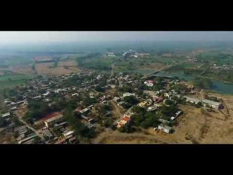 Shriram Shikshan Sanstha, Paniv (S.I.E.T)