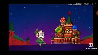 Играю в Troll Face Quest video Games 2 '' часть2''