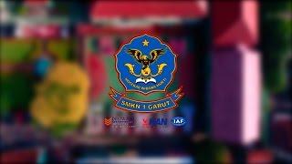 Profile SMK Negeri 1 Garut 2017
