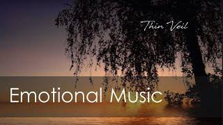 Thin Veil - Emotional Soundtrack - Simon Daum