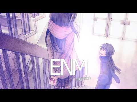 Milk N Cookies - Mastodon ft. Alina Renae (Louis The Child Remix)