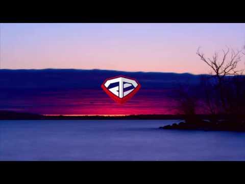 AUFL - G.O.A.T (Prod. by Cresce)