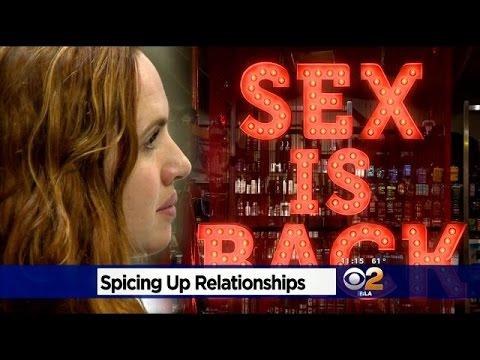 сообщения из сайта секс знакомств
