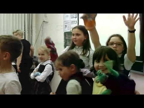 Работа кружков дополнительного образования 1. Автор Ученик 9 класса ГБОУ Школа 1208 А. Владимир.