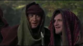 Tepegöz - Macera Filmi izle Full HD