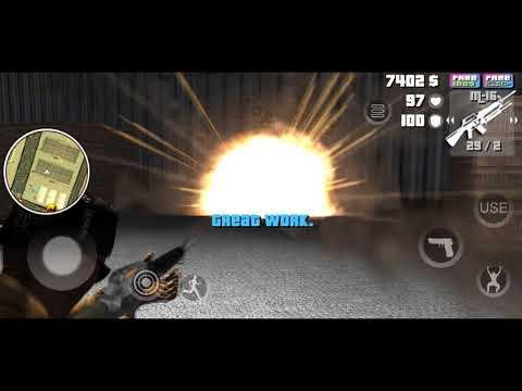 Download Mad City IV Prison Escape for PC