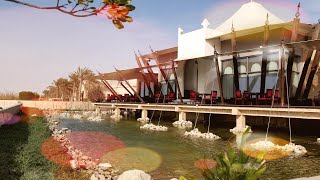 Al Areen Palace & Spa Bahrain, Manama, Bahrain