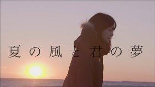 深川麻衣さん 芸能界復帰おめでとうございます。 2016年6月16日に乃木坂...