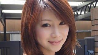 年齢が45歳の美魔女がありえない、18歳に見える!水谷雅子さんの容姿が話題に 好評。 thumbnail