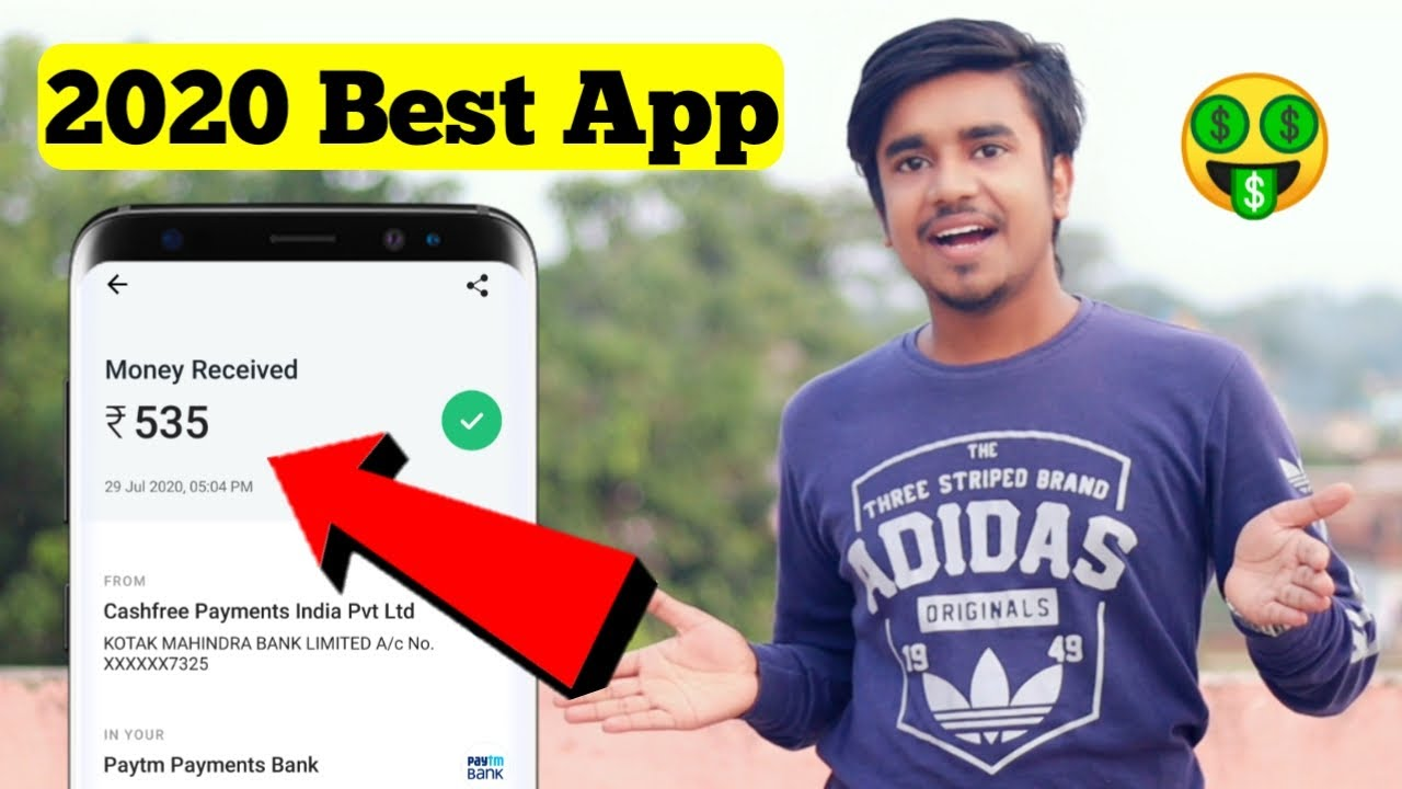 2020 Best Gaming Earning App || Earn daily Rs.500 Paytm Cash Without Investment || Ludo Supreme Gold