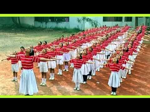 LOTI CBSE School Ujjain.mpg