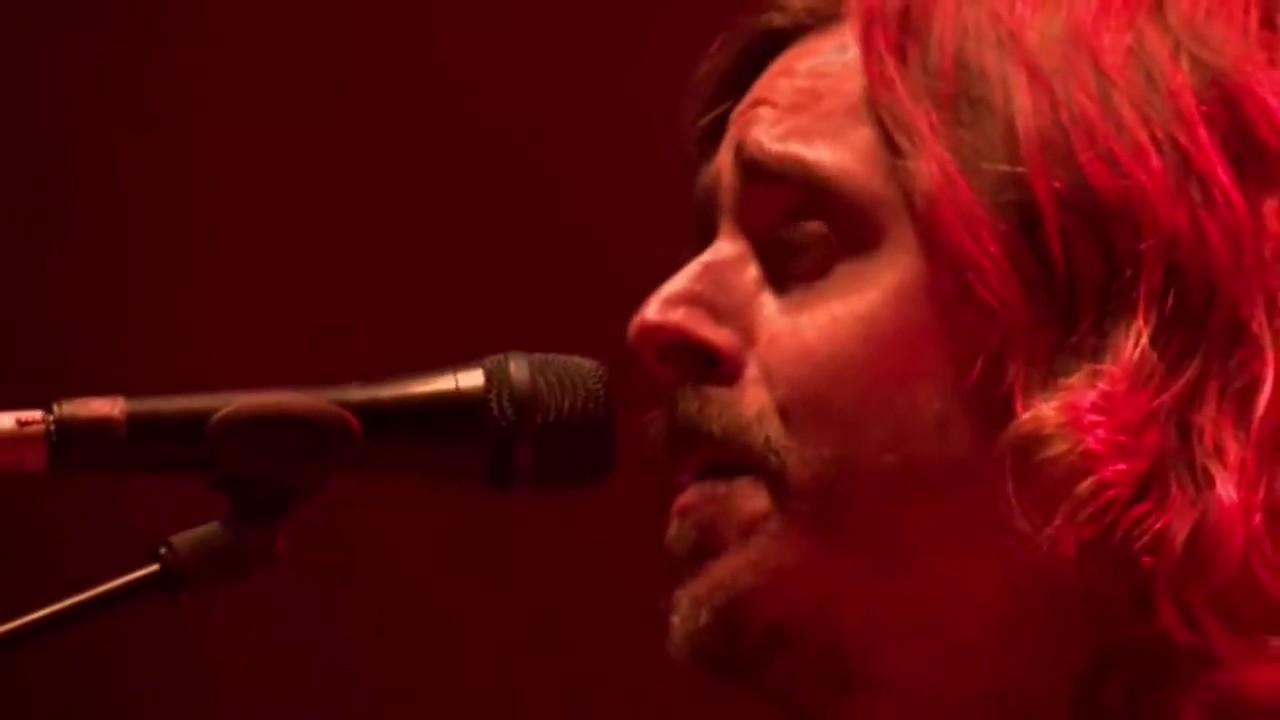 Download ▷▶Opeth - Live Hellfest [2017]