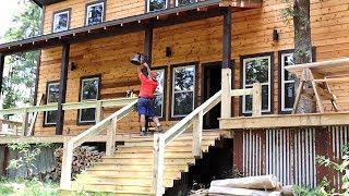 ringing-in-the-cabin