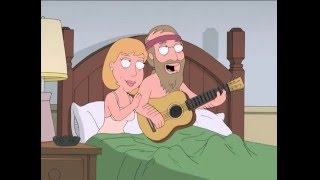 Funny cartoon famous people have sex