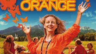 Sommer in Orange | Kino-Trailer HD