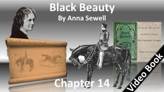 Chapter 14 - Black Beauty by Anna Sewell