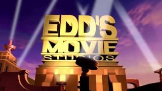Lotte Entertainment / Edd's Movie Studios (2013)