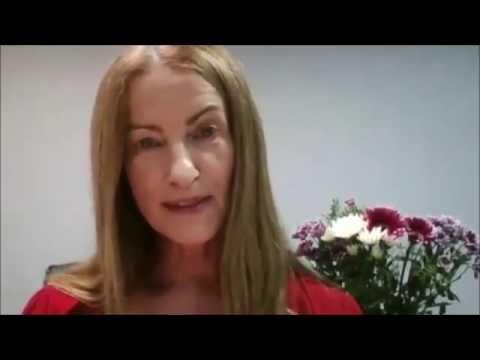 Lorna Byrne & Mike Dooley Free Angel Q&A