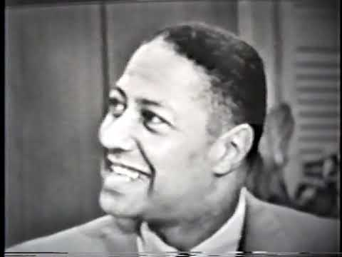 George Gregory Jr.