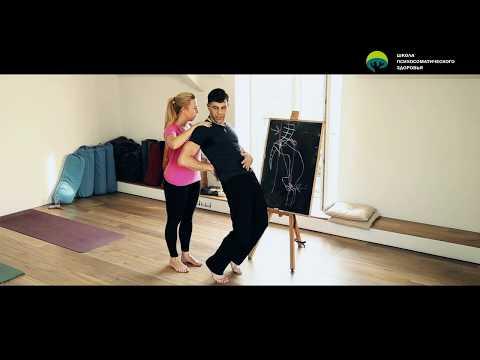 Yoga Psychosomatics