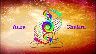 Start Your Day With Aura Chakra Scrubber ☆ Greater Freedom And High...