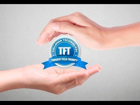 TFT  - Se libérer des émotions négatives liées à un Traumatisme