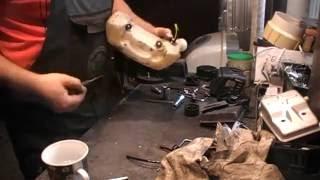 Замена уплотнительной резинки в бензобаке мотокос(Замена уплотнительной резинки в бензобаке мотокосы Интернет-магазин запчастей для садовой техники - http://ben..., 2016-07-17T10:17:02.000Z)