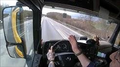 Blinker Fahrtrichtungsanzeiger