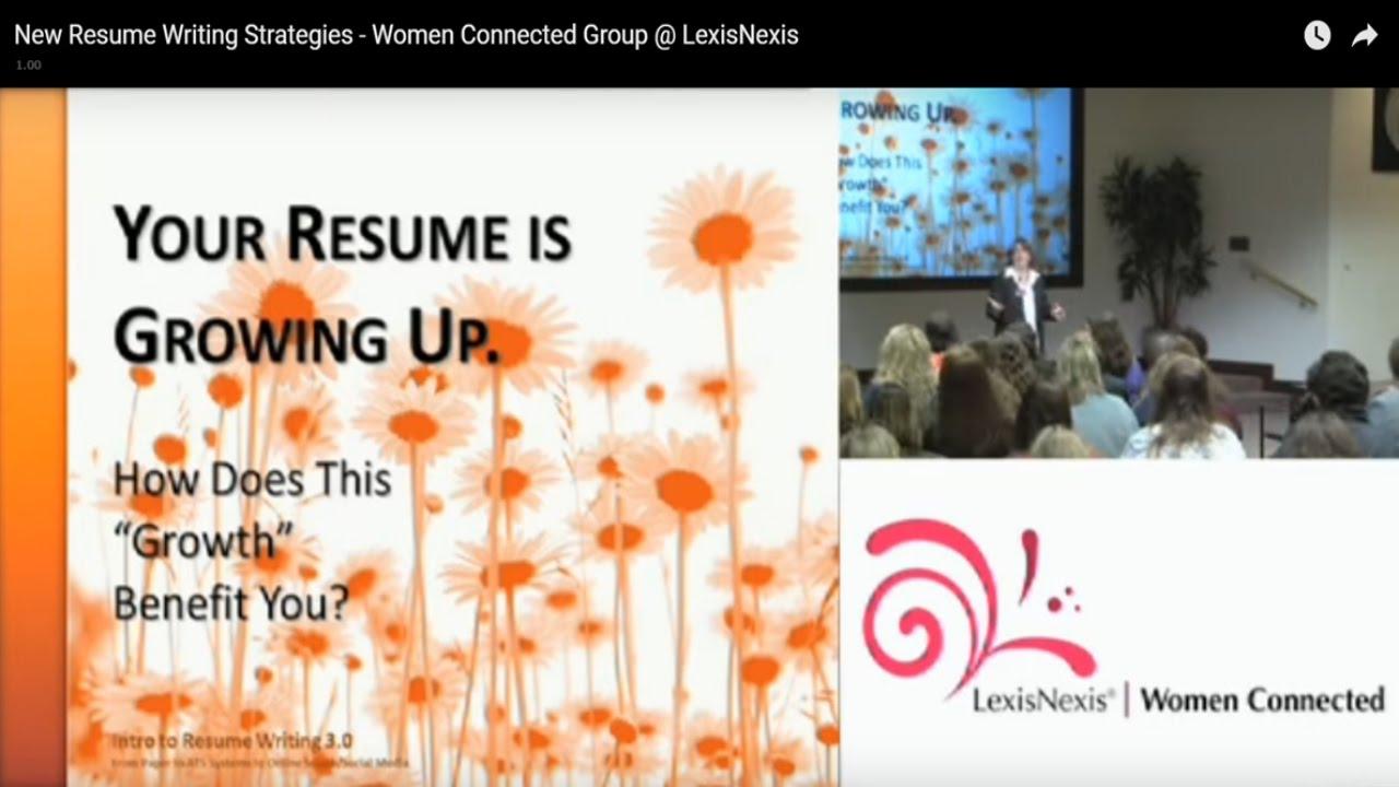 search uk jobs job search recruitment careerjournal co uk