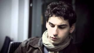 """""""Zivilcourage"""" - Trailer"""