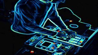 羅百吉  極速衝擊 DJ 小亦 2010 Remix)