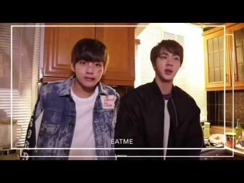 BTS [血汗涙 ]Blood Sweat & Tears  Japanese Ver. MV Behind