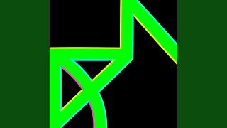 Singularity (Single Edit)