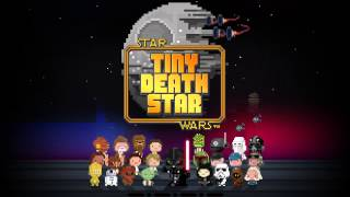 Скачать Tiny Death Star OST Force Theme