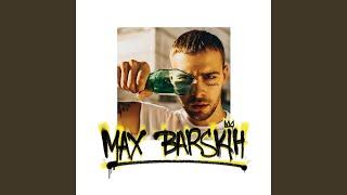 top tracks max barskih