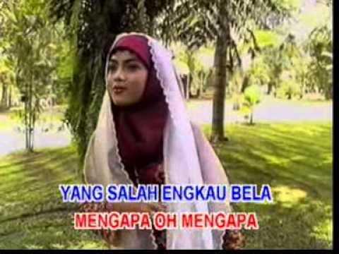 Zuhriyah Nada - Katakan Sejujurnya
