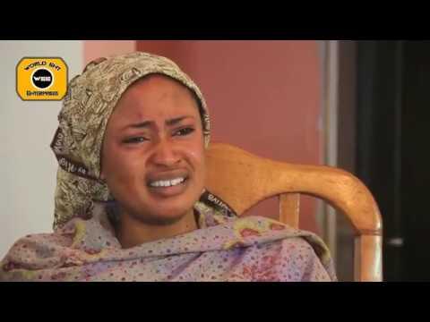 Download SAMU DA RASHI 3&4 LATEST HAUSA FILM