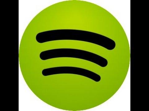 Musik kostenlos und legal hören  [Pc, Smartphone, Tablet]