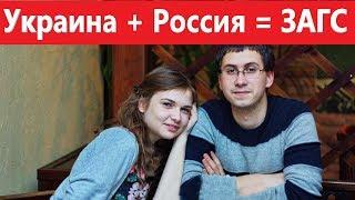 Крым 2018. Заявление в ЗАГС. Готовимся к свадьбе.