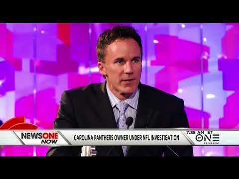 ESPN's John Buccigross Accused Of Sexual Harassment As More Allegations Arise Around The Network