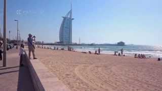 Nice Dubai Beach and Hotel