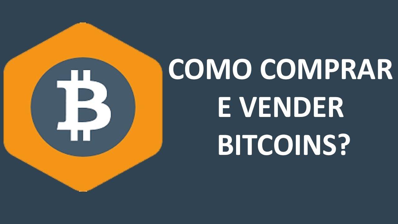 ganhar dinheiro através da internet sem qualquer investimento como comprar e vender bitcoin