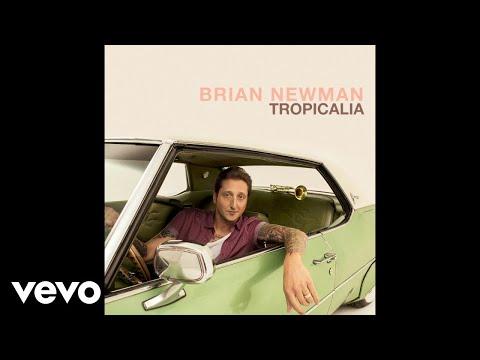 Brian Newman - Tropicalia (Official Audio) Mp3