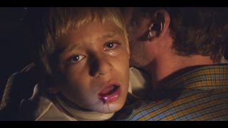 Dr Graham Stains Movie  WARPATH Beyond the Life trailer Real life story of Australian Missionary