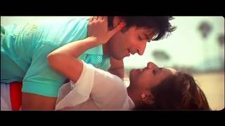 new bengali film jaal song    nesha mp4)   YouTube