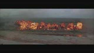 APOCALYPSE NOW  - HQ Trailer ( 1979 )