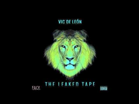 Vic De Leon The Leaked Tape