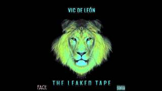 Vic De Leon The Leaked Tape