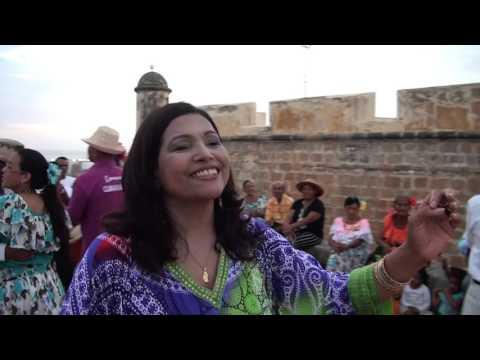 Primogeniteando - Daisy Gutierrez (Videoclip Oficial Versión Corta)